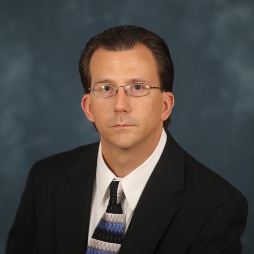 Michael P. Opacki, Esq.